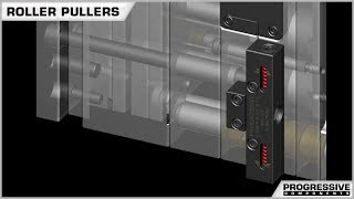 Roller Pullers