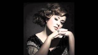 Katie Noonan - Special Ones