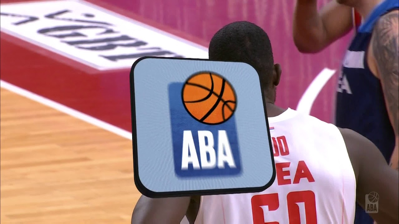 Michael Ojo / Monster block
