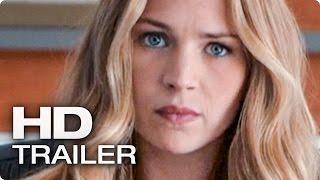 KEIN ORT OHNE DICH Trailer German Deutsch (2015)