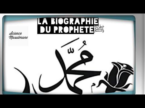 Meilleur site de rencontre islamique