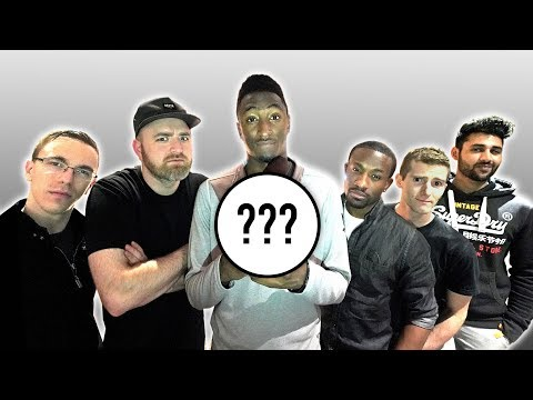 Which Smartphone Do They ACTUALLY Use? — MKBHD, Austin Evans, Linus + More