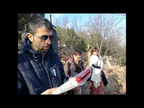 Preview video Pellegrinaggio a Medjugorje dal 15 al 19 febbraio 2017