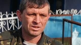 На Одещині зарізали хлопця через те, що заступився за жінок