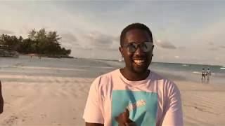 Tetu Shani  Lovers Only (Official Video) SMS [Skiza 8087892] To 811
