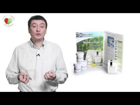 Диффузный гепатоз печени симптомы и лечение