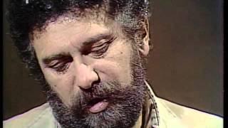 Waldemar Matuška - Tam nad tou hrází (1980)