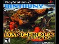 Cabela 39 s Dangerous Hunts Career Playthru Part 1 ps2