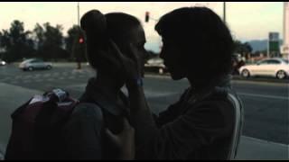 Film Trailer: Dvojina / Dual