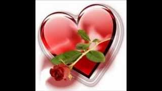 Adem Aydaş Sevdası Yasaklım Aşkı Yasaklım