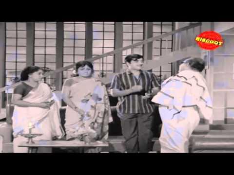 Miss Mary: Full Length Malayalam Movie