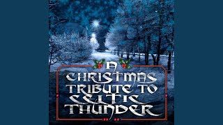 christmas 1915 made famous by celtic thunder - Celtic Thunder Christmas