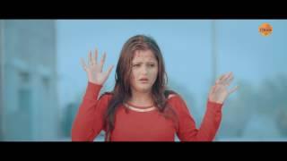 Dhokha II Mehar Risky II Anjali Raghav II New Haryanvi Song 2017 II Akss Music
