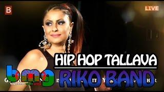 Riko Band   Hip hop tallava v Muzikata e religia 28 09 2016