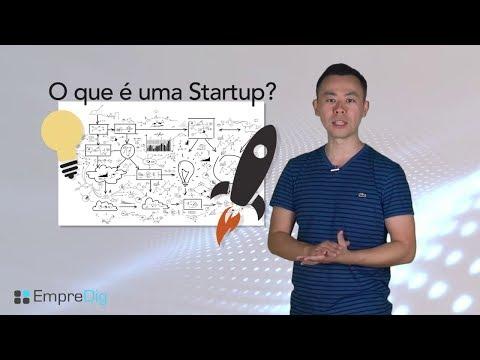 Startup: Manual do Empreendedor (Steve Blank e Bob Dorf)