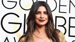 9 Things We Learned About Priyanka Chopra In 'Vogue's' 73 Questions