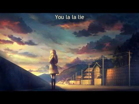 Otеp - Lie (with lyrics)