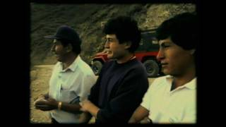 preview picture of video '1 SUWANAKU  versión 2  en español'