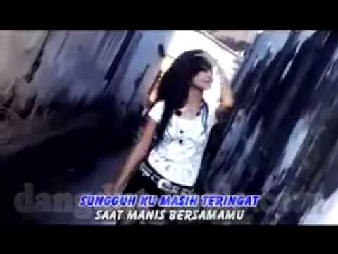 , title : 'Udieks janji bakal setia sma Chantika Putri'