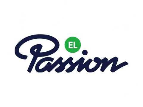 logo-animation