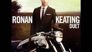 Ronan Keating-Believe Again