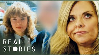 Teacher's Pet: Groomed At School (Crime Documentary) | Real Stories
