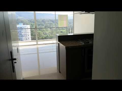 Apartamentos, Venta, Floridablanca - $350.000.000