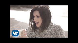 Laura Pausini - Nadie ha dicho (Official Video)