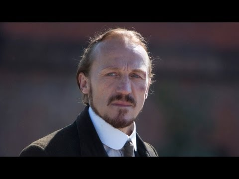 Ripper Street 1.06 (Preview)