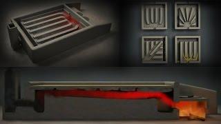 floor heating system 采暖地板 система тёплый пол 床暖房 sistema de calefacción por suelo radiante