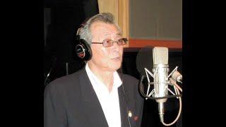 川地民夫さん死去、79歳裕次郎さん弟役でデビュー文太さんと共演作で人気