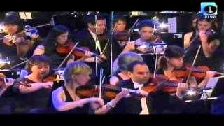تحميل اغاني Omar Khairat - Concert In Ljubljana - Slovenia - 2008 MP3