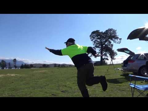 flying-radio-control-models-bixler-3-dji-phantom-3--rc-crashes-swamp-dawg