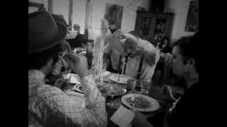 preview picture of video 'I scalcined e il 25 aprile - Storie di una famiglia romagnola'