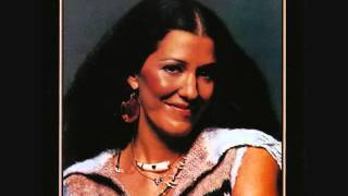 Rita Coolidge - The Hungry Years video