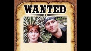 Как мы похитили сокровища из России. Treasure Hunters / Кладоискатели