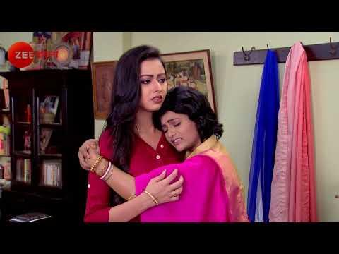 Bokul Kotha | Episode 25 | Best Scene | Zee Bangla - Youtube