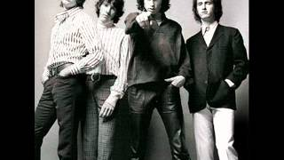 The Doors-I Looked At You-05