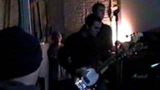 The Juliana Theory 04 This Is Your Life Live & Rare 2/5/00