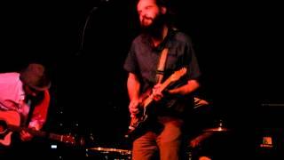 Breakaways - Joe Firstman/Cordovas