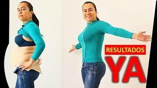 Yahaira Shapewear Review   Happy Butt No 7   Instant Butt
