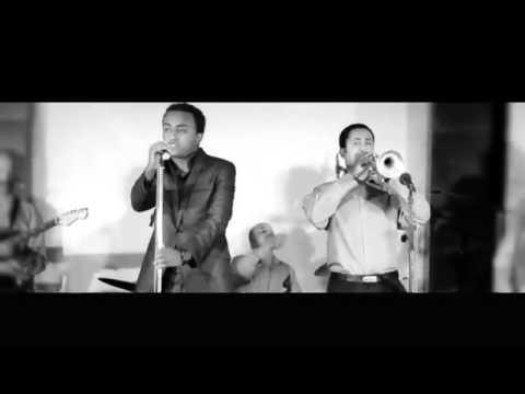 ethiopian music videos download mp4