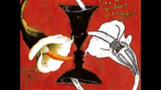 Hope - Toad the Wet Sprocket