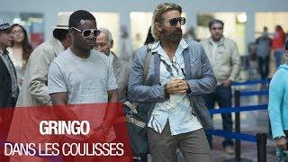 Trailer of Gringo (2018)
