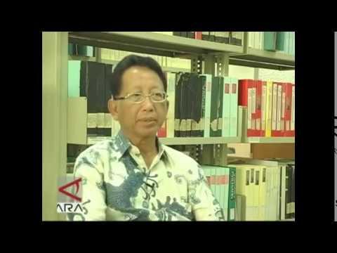 Video Pengobatan Penyakit Lupus | Pencegahan Lupus