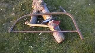 Top 3 Camping Tools