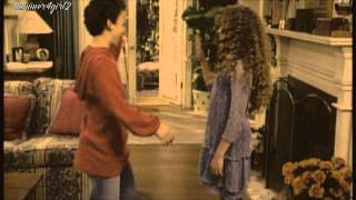 Mary's Song (Oh My My My) (Topanga & Cory)