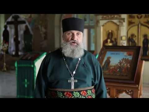 Церкви на руси дата