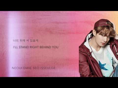 Download THE VOICE 2017 COVER 2017 BTS Jungkook   'Beautiful' Goblin OST Cover HanEngRom lyrics Mp4 HD Video and MP3