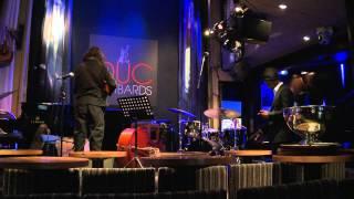 Paris jazz clubs: Le Baiser Salé, Sunset Sunside et Le Duc des Lombards